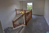 631 Woodlands Rd - Photo 16