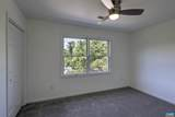 631 Woodlands Rd - Photo 18