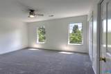 631 Woodlands Rd - Photo 19