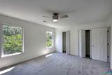 631 Woodlands Rd - Photo 21