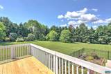 631 Woodlands Rd - Photo 25
