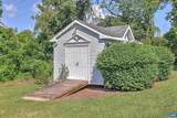 631 Woodlands Rd - Photo 26