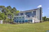 631 Woodlands Rd - Photo 28