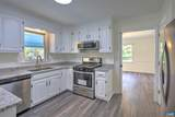 631 Woodlands Rd - Photo 8