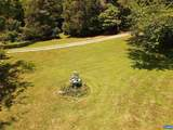 447 Old Drivers Hill Rd - Photo 25