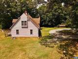 447 Old Drivers Hill Rd - Photo 34