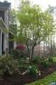 4245 Woodthrush Ln - Photo 5