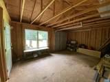 4245 Woodthrush Ln - Photo 61