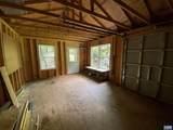 4245 Woodthrush Ln - Photo 62