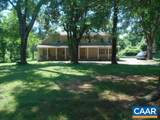 1195 Courthouse Rd - Photo 1
