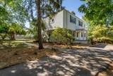 200 Parker Heights Rd - Photo 10