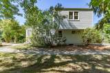 200 Parker Heights Rd - Photo 11