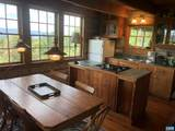 TBD Keister Hollow Rd - Photo 12