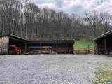 TBD Keister Hollow Rd - Photo 30