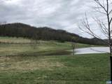 TBD Keister Hollow Rd - Photo 32
