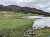 TBD Keister Hollow Rd - Photo 34