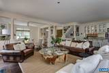 4440 Old Fields Rd - Photo 14