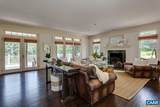 4440 Old Fields Rd - Photo 15