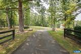 4440 Old Fields Rd - Photo 2