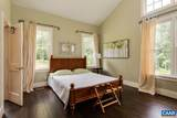 4440 Old Fields Rd - Photo 25