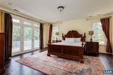 4440 Old Fields Rd - Photo 28