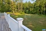 4440 Old Fields Rd - Photo 29