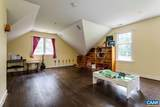 4440 Old Fields Rd - Photo 34