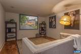 4440 Old Fields Rd - Photo 36