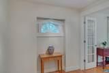 5465 Markwood Rd - Photo 32