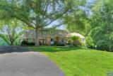 5465 Markwood Rd - Photo 58