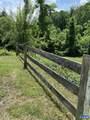 1449 Miller Farm Rd - Photo 10