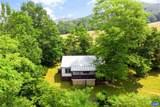 1419 Davis Creek Ln - Photo 2