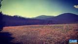 5060 Rockfish Valley Hwy - Photo 49
