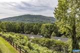 1602 Monticello Ave - Photo 1