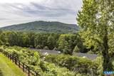1602 Monticello Ave - Photo 2