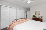 7003 Markwood Rd - Photo 24