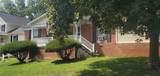 524 Oak Hill Rd - Photo 5