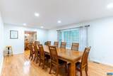 1847 Georges Mill Rd - Photo 28