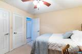1847 Georges Mill Rd - Photo 40