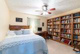 1847 Georges Mill Rd - Photo 43