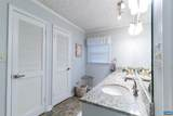 1847 Georges Mill Rd - Photo 49