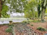 156 Lake View Dr - Photo 42