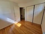 2310 Crestmont Ave - Photo 14