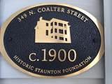 349 Coalter St - Photo 4
