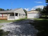 280 Harriston Rd - Photo 2