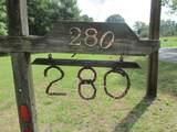 280 Harriston Rd - Photo 32