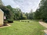 3795 Earlysville Rd - Photo 18