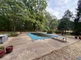 3795 Earlysville Rd - Photo 21