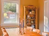 3795 Earlysville Rd - Photo 5