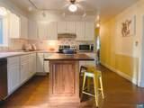 3795 Earlysville Rd - Photo 6